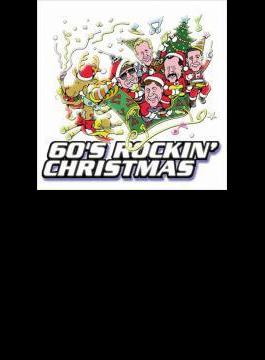 60's Rockin Christmas