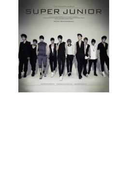 4TH ALBUM 『美人(BONAMANA)』 REPACKAGE(+DVD)