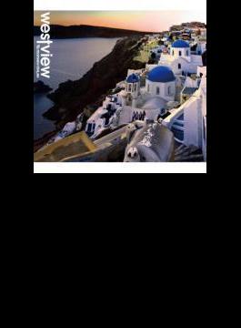 westview (+DVD)