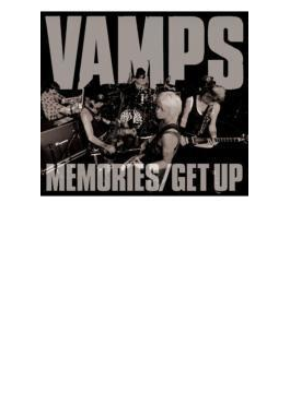 MEMORIES (+DVD)