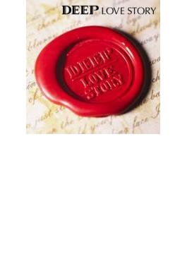 LOVE STORY (+DVD)