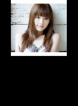 JAPAN PREMIUM BEST & MORE (+DVD)