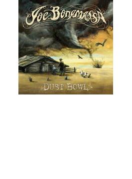 Dust Bowl (+dvd)(Ltd)