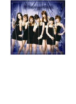 (7) Berryz タイムス