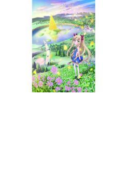 TVアニメ「アスタロッテのおもちゃ!」オリジナルサウンドトラック