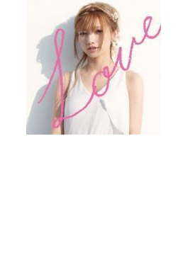 LOVE (+DVD)