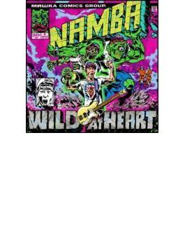 WILD AT HEART (+DVD)