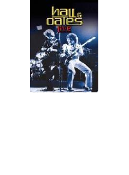 Live 1976 & 1977