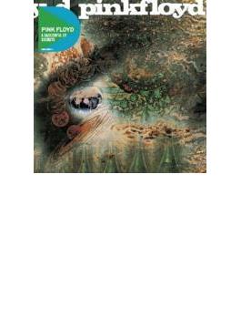 Saucerful Of Secrets (Rmt)(Digi)