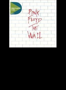 Wall (Rmt)(Digi)