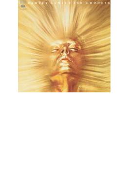 Sun Goddess: 太陽の女神 (Ltd)(Pps)(Rmt)
