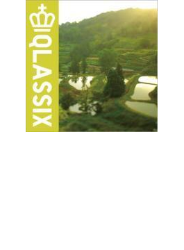 QLASSICS