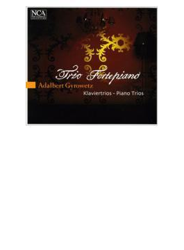 Piano Trios: Trio Fortepiano