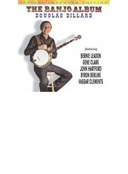 Banjo Album