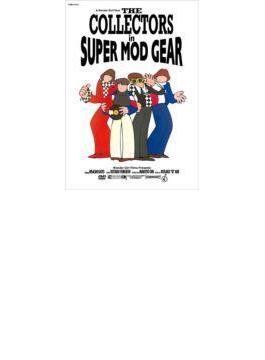 SUPER MOD GEAR