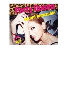 Party Queen (CD+DVD)