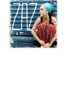 モンマルトルからのラブレター デラックス エディション (+dvd)