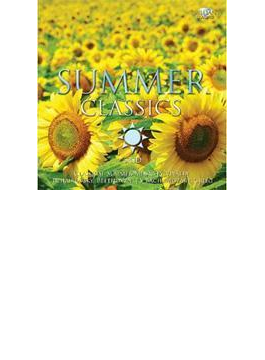 Summer Classics