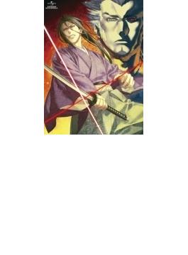 薄桜鬼 黎明録 第六巻 【Blu-ray初回限定版】