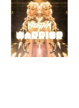 Warrior (Ltd)