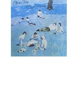 Blue Moves: 蒼い肖像【SHM-CD】...
