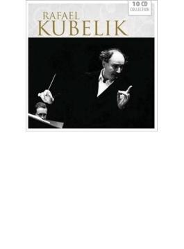 ラファエル・クーベリック名演集1948~59(10CD)