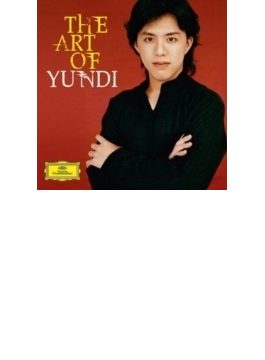ユンディ・リの芸術