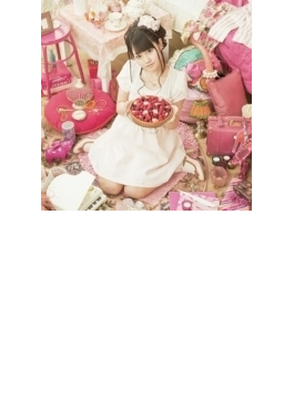 Baby Sweet Berry Love (CD+DVD)【期間限定盤】
