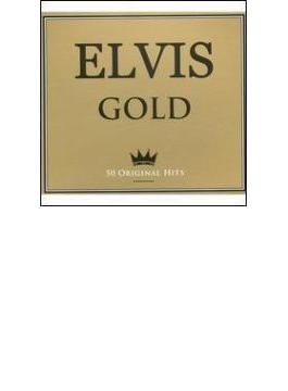 Gold: 50 Original Hits