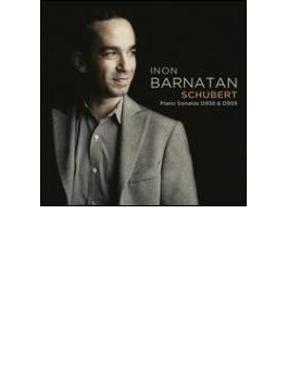 Piano Sonata, 19, 20, Etc: Barnatan