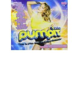 Pump It Vol.9