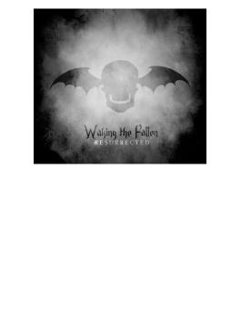 Walking The Fallen: Resurrected (+dvd)