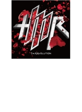 Phantom Pain (+DVD)【初回限定盤】