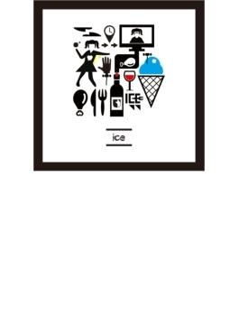 レヴ / ice (L)【初回限定盤】