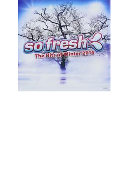 So Fresh: The Hits Of Winter 2014 (Dled)