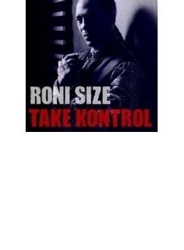 Take Kontrol