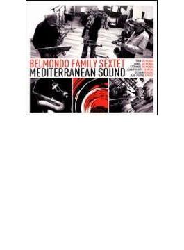 Mediterranean Sound