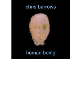 Human Being