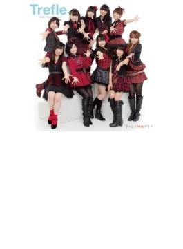 『アニソン神曲プラス』初回限定盤(CD+DVD)