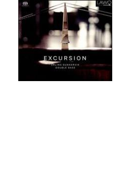 Erling Sunnarvik: Excursion