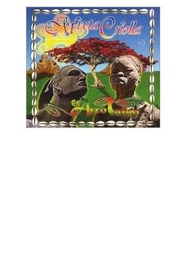 Afro Taino