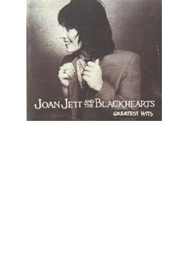 Greatest Hits (Ltd)(Digi)