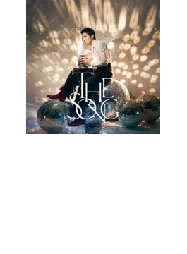 Song (平裝版)