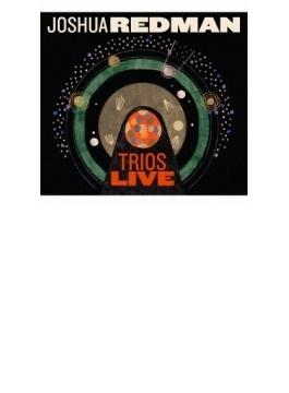 Trios Live