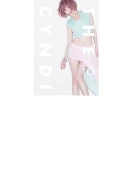 第10個王心凌-時尚運動風版 【限定盤 Type A】 (CD+PHOTOBOOK)