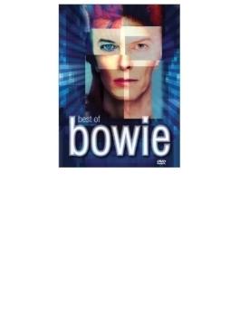 Best Of David Bowie (Ltd)