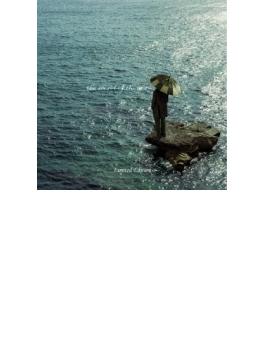 Secret Of The Sea (Ltd)