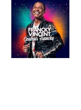 Couleur Francky