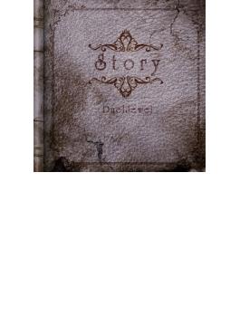 Story (B TYPE)