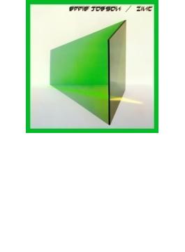 Green Album + 1 (紙ジャケット)(プラチナshm)